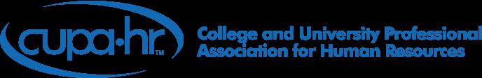 cup-HR Logo
